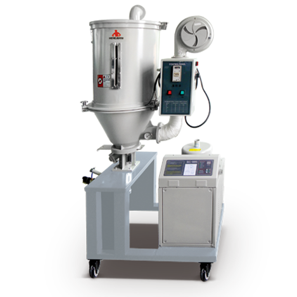 hopper dryer,hot net dryer,plastic pellet dryer,plastic processing and drying equipment